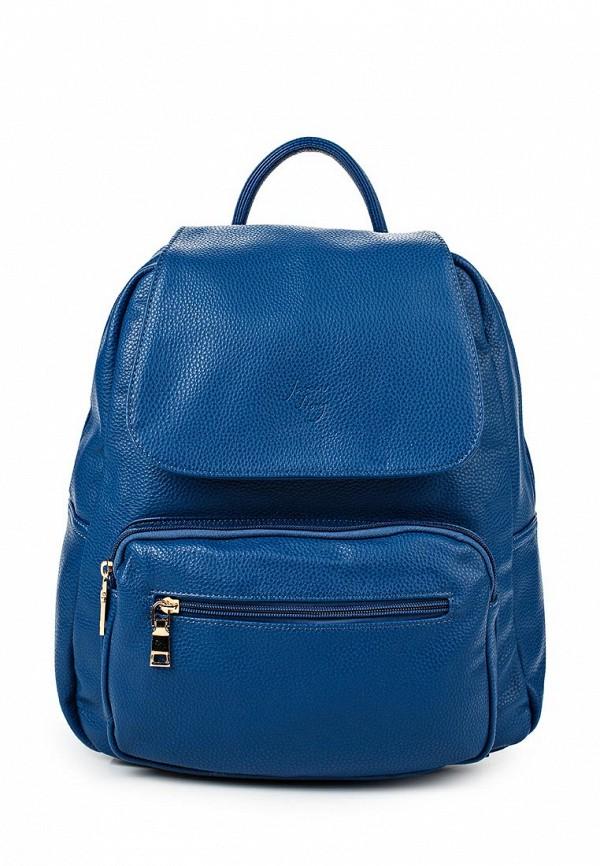 Городской рюкзак Jane's Story TW-9043-82