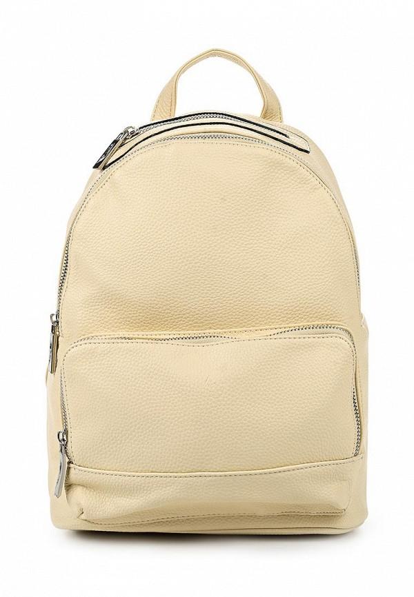 Городской рюкзак Jane's Story DF-G035-62