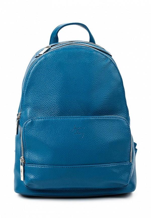 Городской рюкзак Jane's Story DF-G035-82