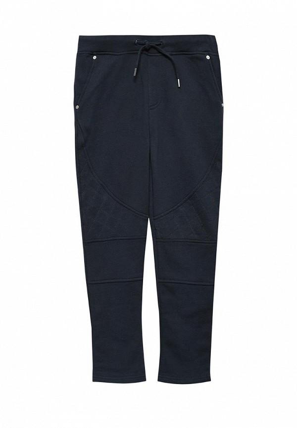 Спортивные брюки Jacob Lee P019NB