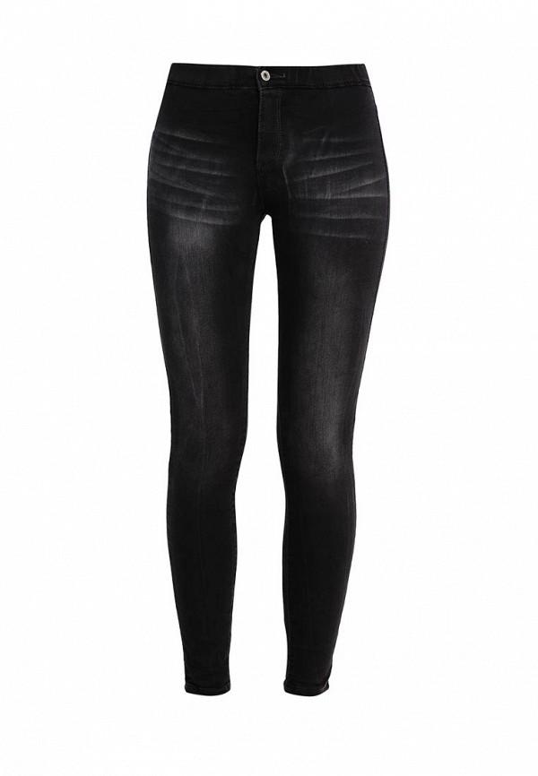 Зауженные джинсы Jack & Berry R33-M5511