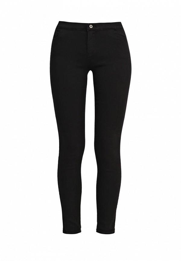 Зауженные джинсы Jack & Berry R33-M88301