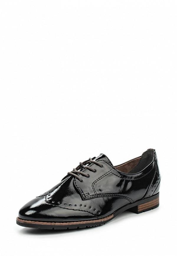 Женские ботинки Jana 8-8-23260-26-018