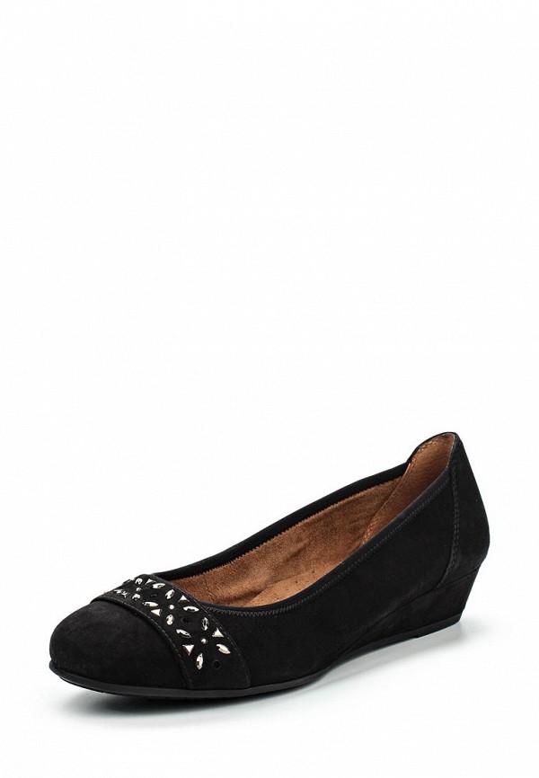 Женские туфли Jana 8-8-22201-26-004