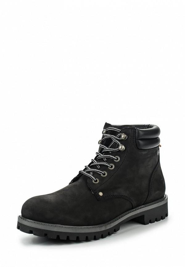 Ботинки Jack & Jones 12110578
