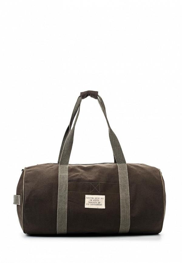 Дорожная сумка Jack & Jones 12110843