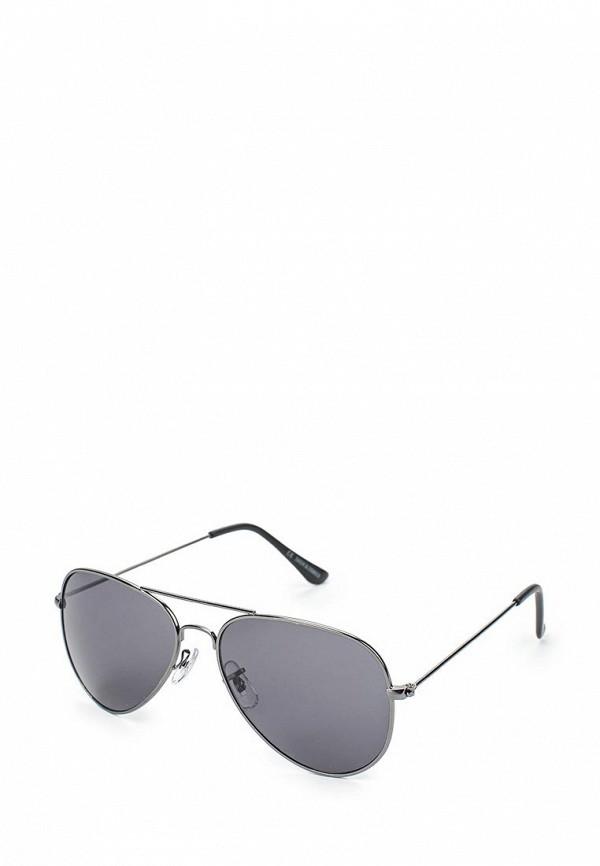 Мужские солнцезащитные очки Jack & Jones 12102934