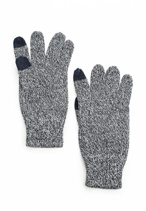 Мужские перчатки Jack & Jones 12109995