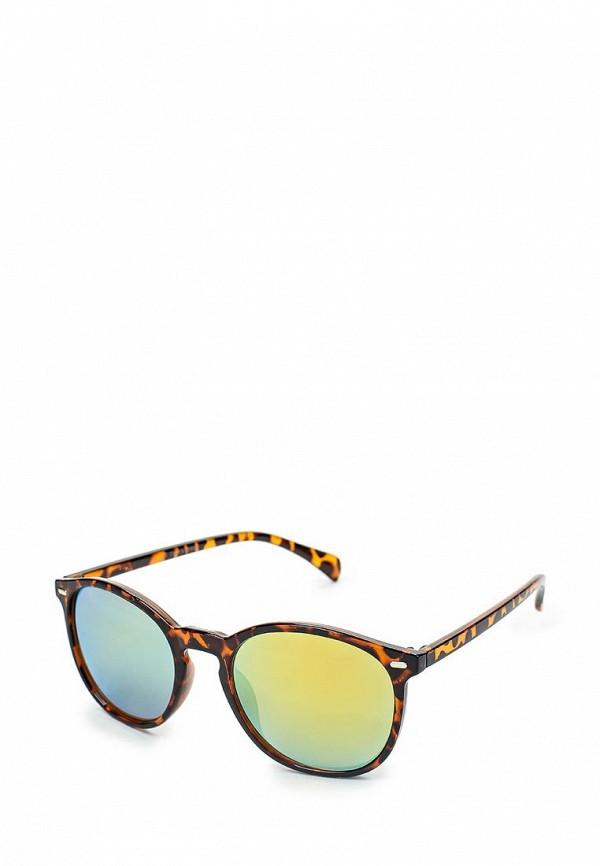 Мужские солнцезащитные очки Jack & Jones 12116446