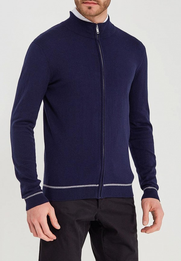 Кардиган Jack & Jones Jack & Jones JA391EMAPHS1 браслеты mr jones jbslbm001