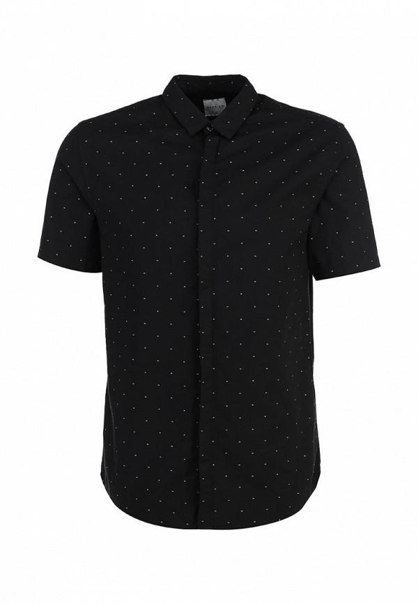 Рубашка с коротким рукавом Jack & Jones 12085156