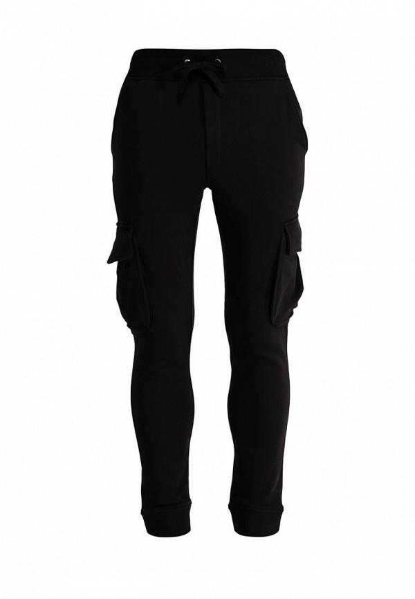 Мужские спортивные брюки Jack & Jones 12093340