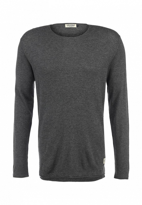 Пуловер Jack & Jones 12093529
