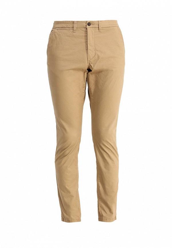 Мужские классические брюки Jack & Jones 12096182