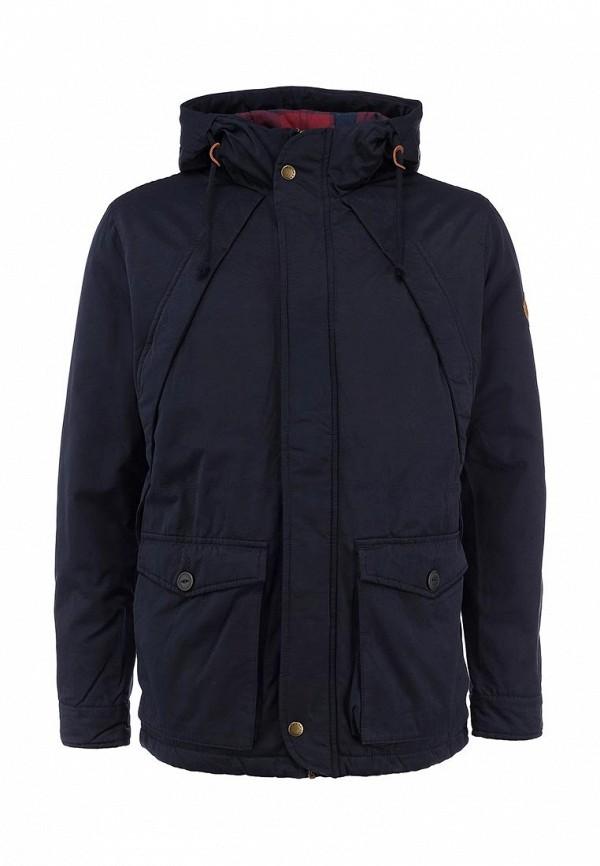Утепленная куртка Jack & Jones 12092648