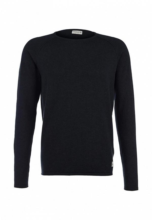 Пуловер Jack & Jones 12091541