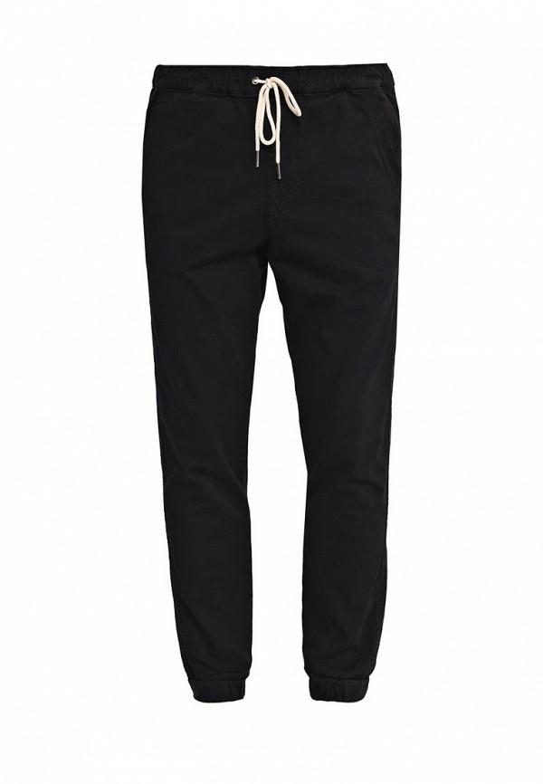 Мужские повседневные брюки Jack & Jones 12095828