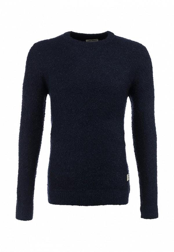 Пуловер Jack & Jones 12093443