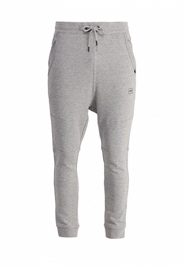 Мужские спортивные брюки Jack & Jones 12102262