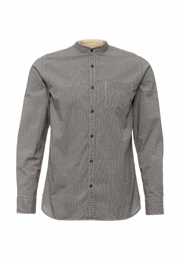 Рубашка с длинным рукавом Jack & Jones 12100504