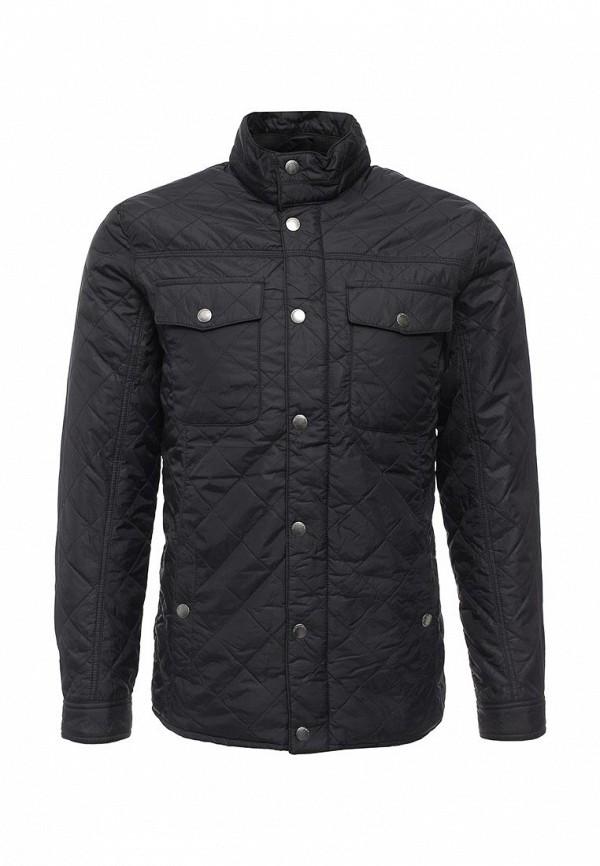 Куртка Jack & Jones 12101167