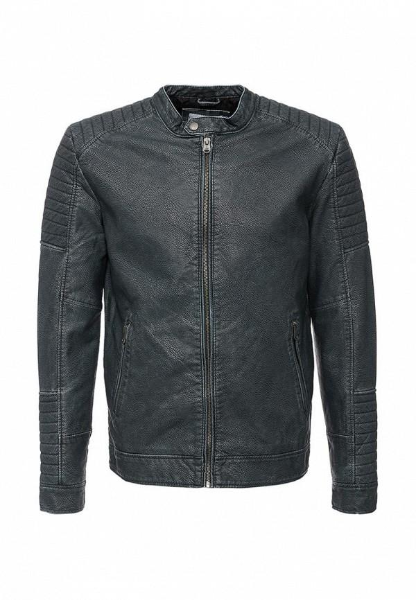 Кожаная куртка Jack & Jones 12094783