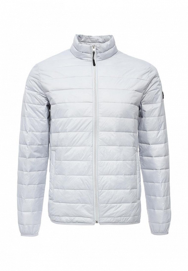 Куртка Jack & Jones 12102083