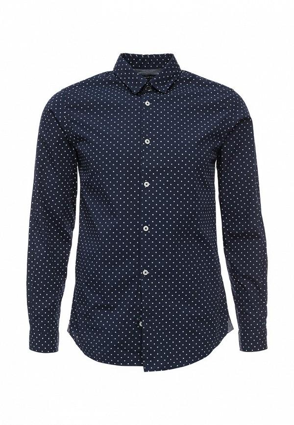 Рубашка с длинным рукавом Jack & Jones 12092976