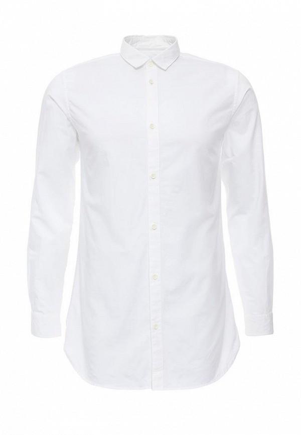 Рубашка с длинным рукавом Jack & Jones 12098199
