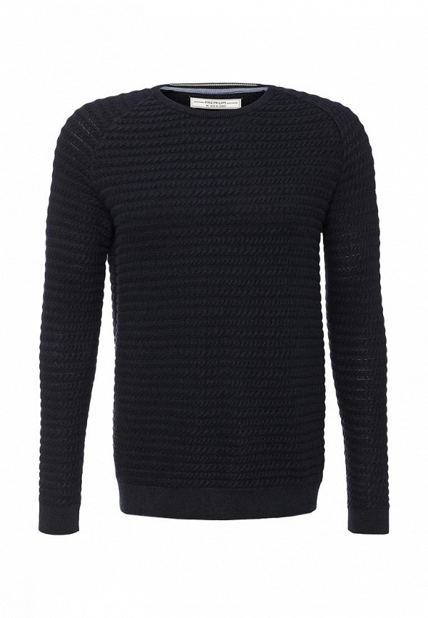 Пуловер Jack & Jones 12101183