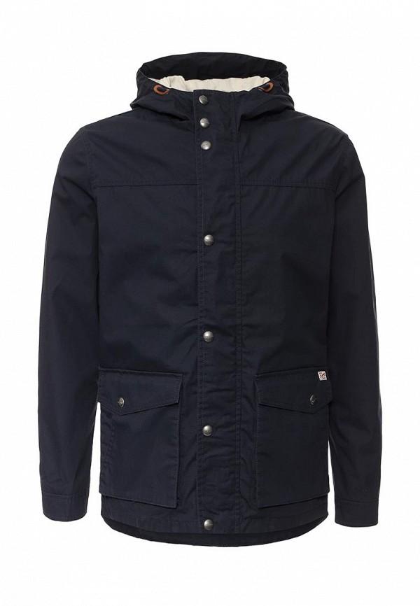 Утепленная куртка Jack & Jones 12101175