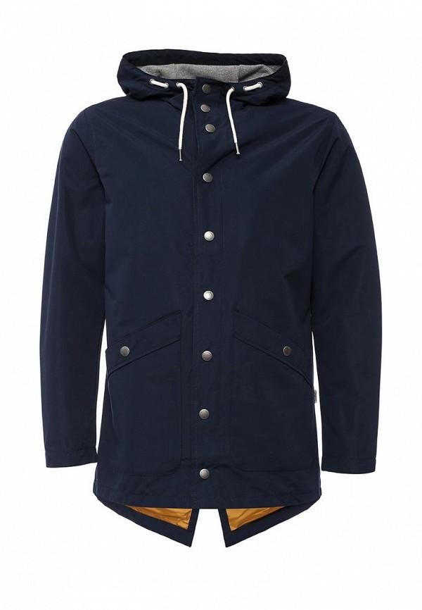 Утепленная куртка Jack & Jones 12101285
