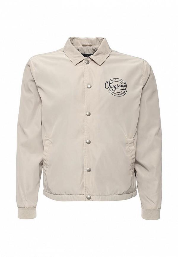 Куртка Jack & Jones 12101480