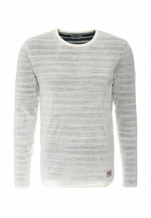 Пуловер Jack & Jones 12102020