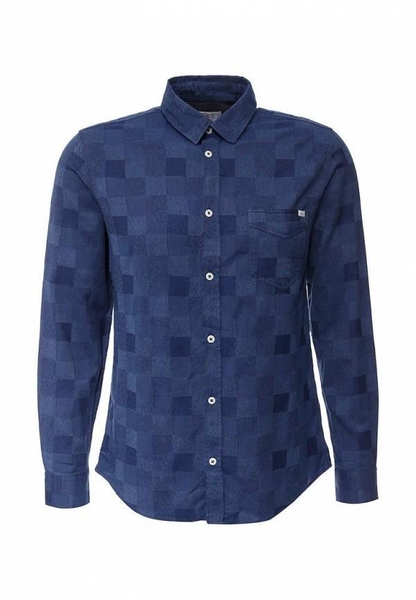 Рубашка с длинным рукавом Jack & Jones 12102355