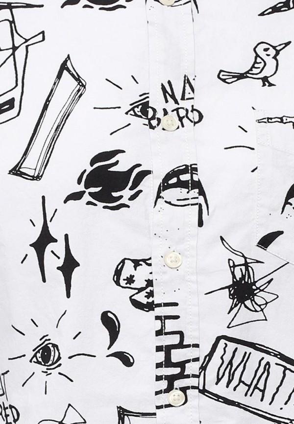 Рубашка Jack & Jones от Lamoda RU
