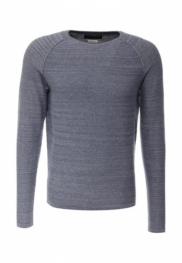 Пуловер Jack & Jones 12102737