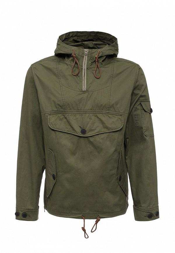 Куртка Jack & Jones 12101322