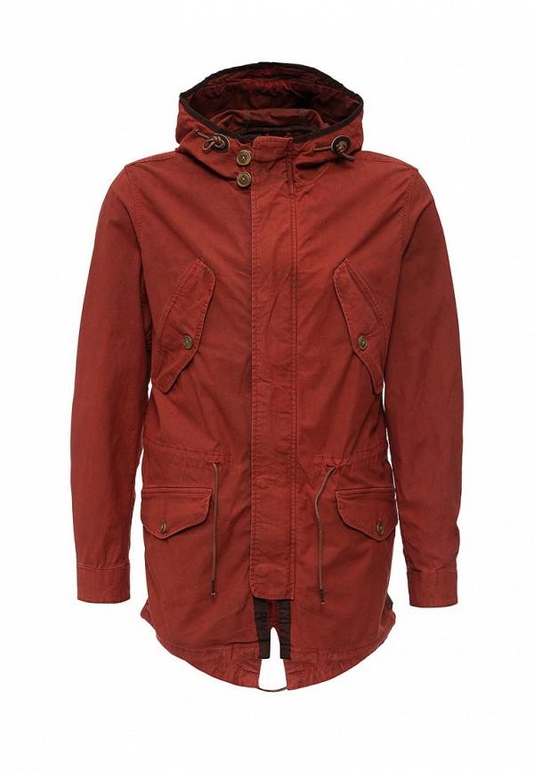 Утепленная куртка Jack & Jones 12101049