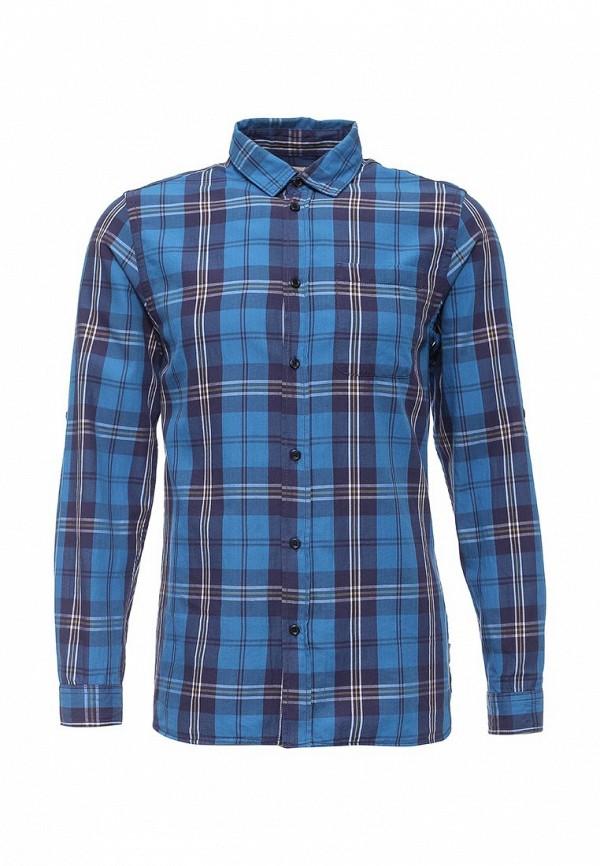Рубашка с длинным рукавом Jack & Jones 12101868