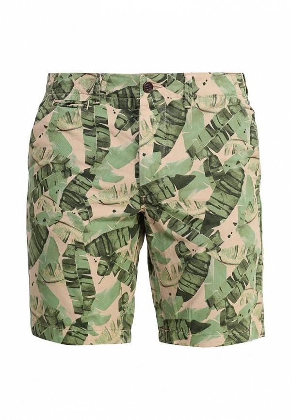 Мужские повседневные шорты Jack & Jones 12102461