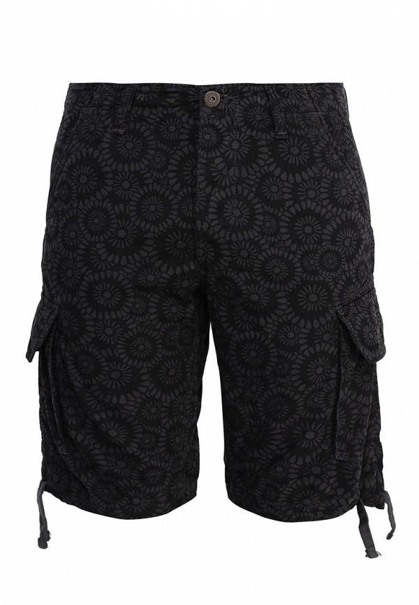 Мужские повседневные шорты Jack & Jones 12102464