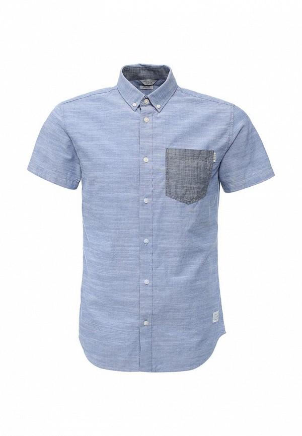 Рубашка с коротким рукавом Jack & Jones 12102219