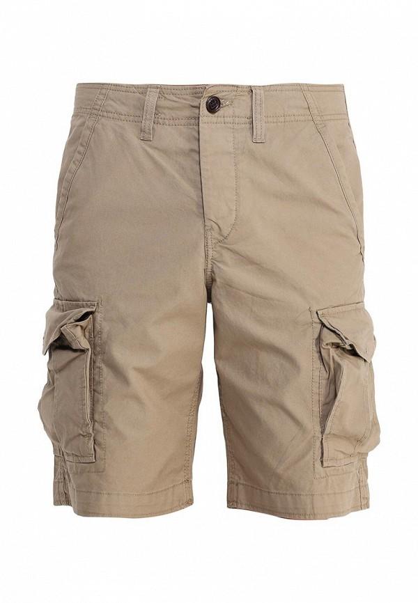 Мужские повседневные шорты Jack & Jones 12103912