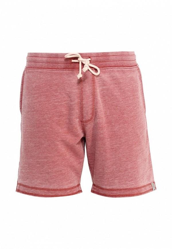 Мужские повседневные шорты Jack & Jones 12105058