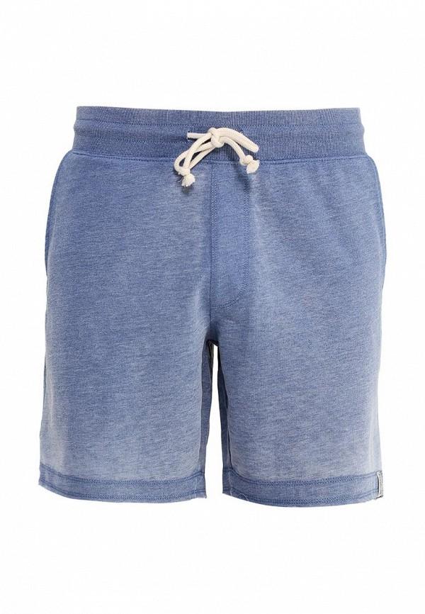 Мужские спортивные шорты Jack & Jones 12105058