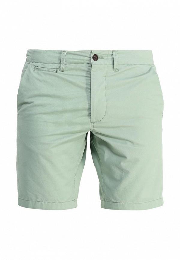 Мужские повседневные шорты Jack & Jones 12102150