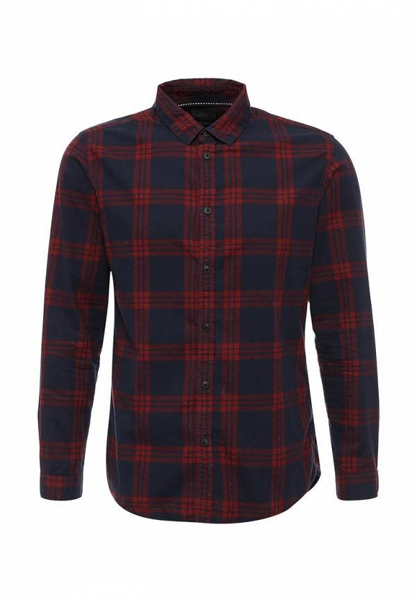 Рубашка Jack & Jones 12108482