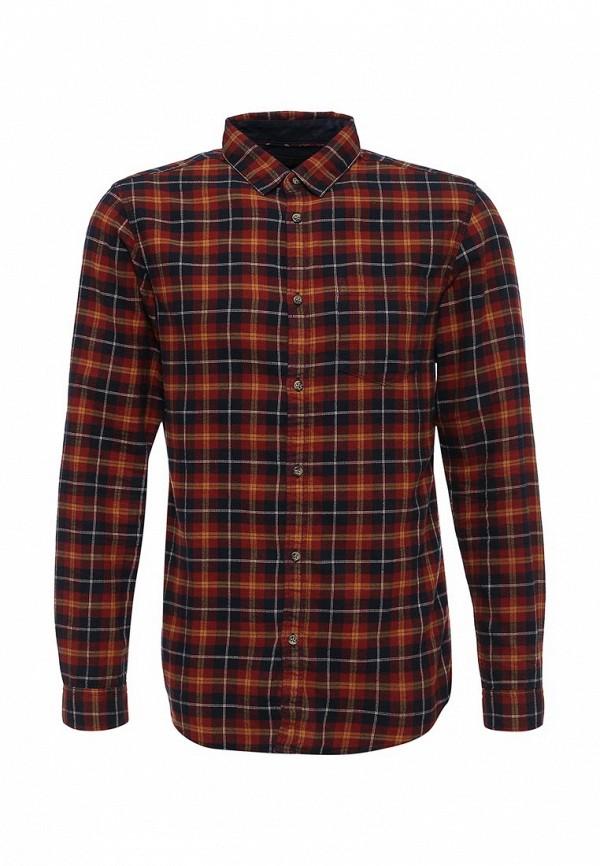 Рубашка с длинным рукавом Jack & Jones 12108491
