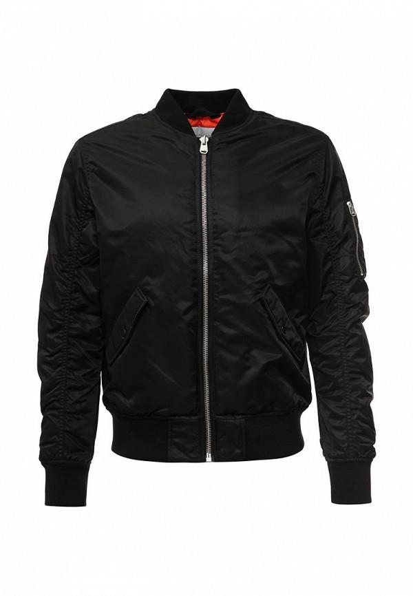 Куртка Jack & Jones 12109203